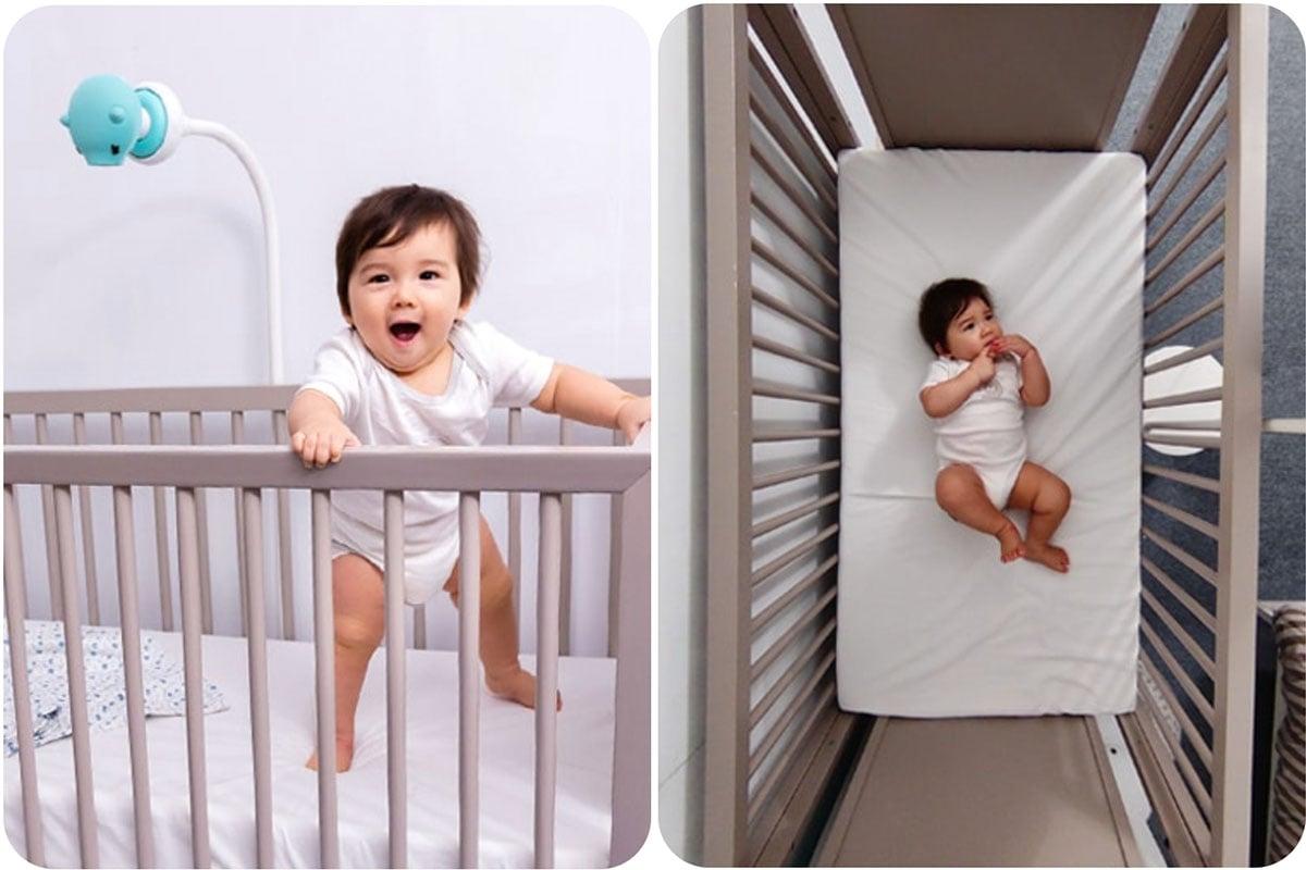 寶寶攝影機角度1