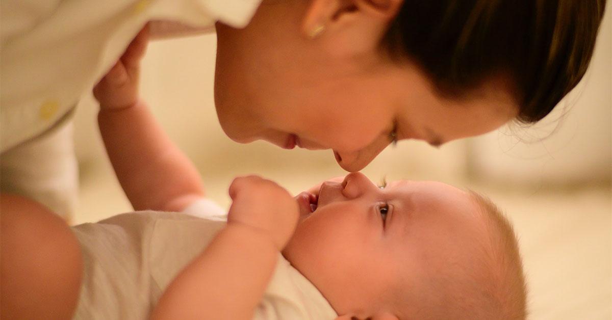 紀錄寶寶成長